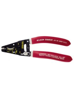 Klein Tools 63020 Klein-Kurve Multi-Cable Cutter