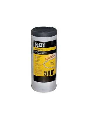 Klein Tools 56108 Poly Pull Line (500 FT)