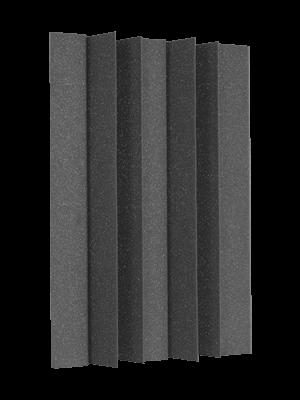 Auralex Acoustics LENRD Bass Traps