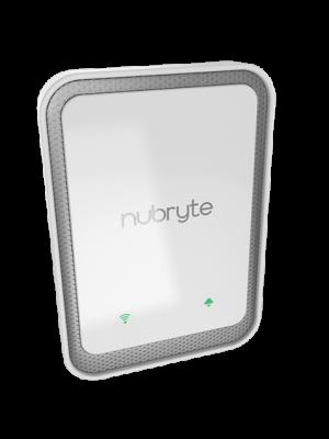 NuBryte LK01 Pairing Link