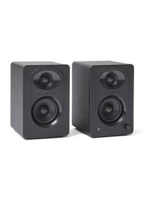 Samson MediaOne M30 Powered Studio Monitors
