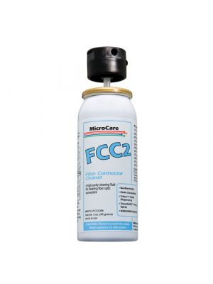 MicroCare FCC03M Fiber Connector Cleaner