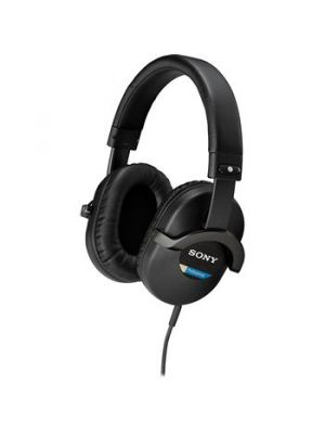 Sony MDR7510 Professional Headphones