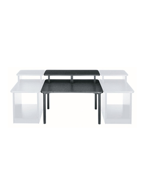 Middle Atlantic MDV-DSK 2 RackBay Straight Desk