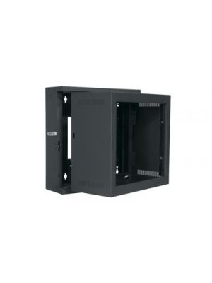 Middle Atlantic EWR-10-22SD Sectional Wall Mount Rack