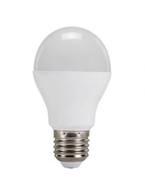 MiLight Bulb 9w LED iPhone and Android Controlled Warm White Light Bulb