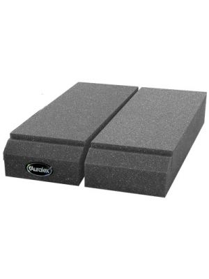 Auralex Acoustics MoPAD Monitor Isolation Pads (Pair)