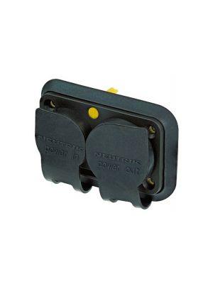 Neutrik SCNAC-PX Sealing cover for NAC3PX