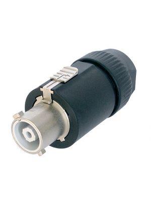 Neutrik NAC3FC-HC powerCON 32 A Cable Connector