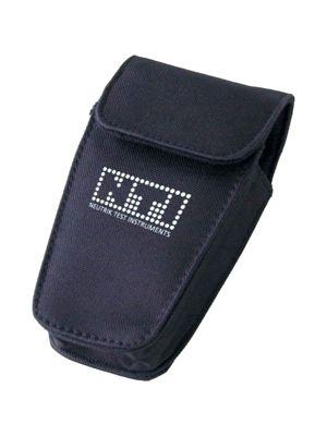NTi Audio 600-000-302 Belt Case for MR2