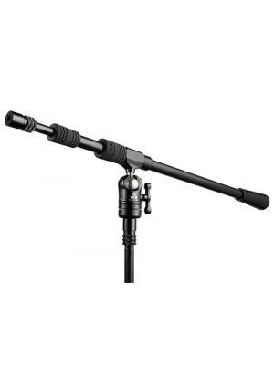 TRIAD-ORBIT Orbit 1™ / O1 Long Single-Arm Boom