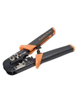 Paladin 1561 All-In-One RJ45 Crimp Tool