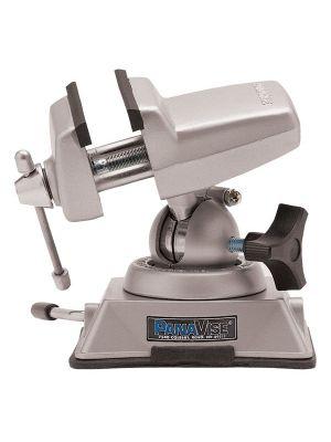 PanaVise 381 Vacuum Base Vise
