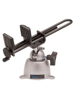 PanaVise 396 Wide Opening Vise