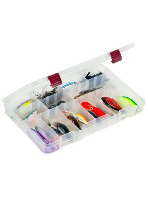 Plano 3750 StowAway Adjustable Compartment Storage Organizer