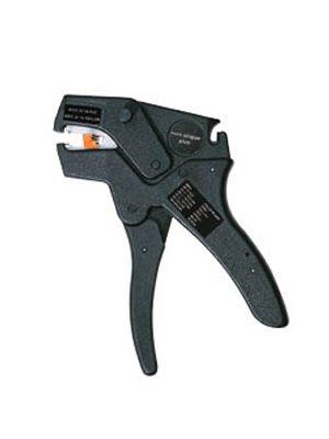 Paladin Tools 1115P Mini-Stripax Plus Stripper Cutter