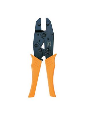 Paladin Tools 1302 Crimp Tool Frame Only - 1300 Series