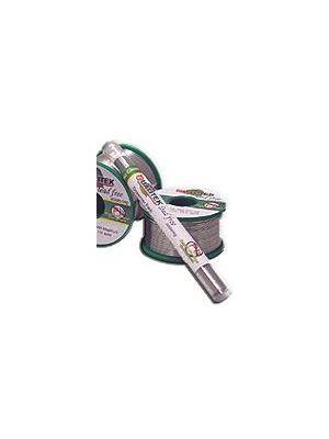 Philmore 50-94521 Wire Solder Rosin Core - 21 gauge (.032)