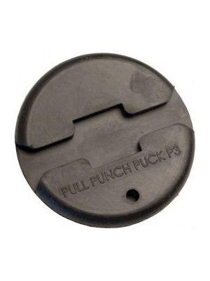 Platinum Tools 100333 EZ-Grip Puck