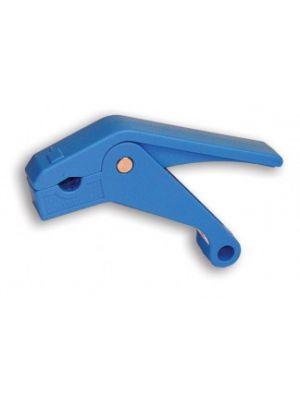 Platinum Tools 15021C SealSmart Coax Stripper for RG59 (BLUE)