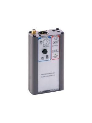 Radio Design Labs PT-ASG1 Portable Audio Signal Generator