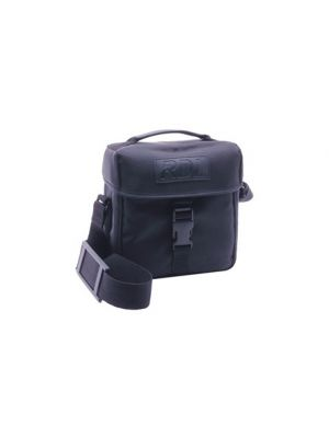 Radio Design Labs PT-IC1 Carrying Case for PT-AMG2 or PT-ASG1