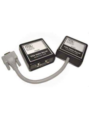 Energy Transformation Systems PV930 VGA Balun Set