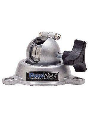 PanaVise 305 Low Profile Vise Base