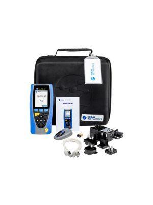 Ideal Industries R151003 NaviTEK® NT Plus Network Troubleshooter Kit