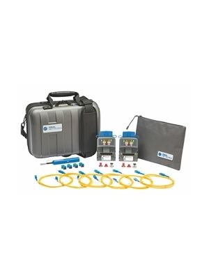 Ideal Industries R164006 FiberTEK III - SM Laser Kit