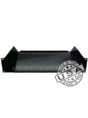 RUI SRT-2 Rack Tray