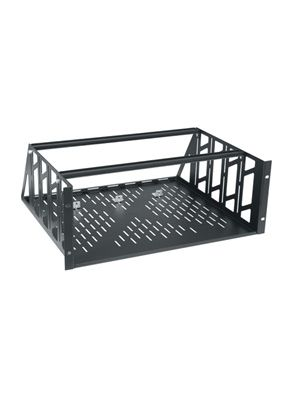 Middle Atlantic RC4 4RU Clamping Rackshelf