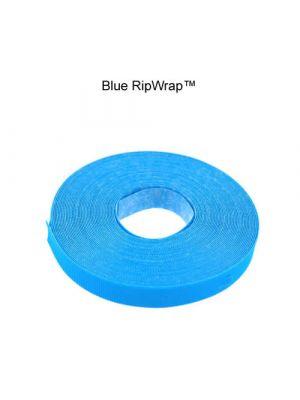 Rip-Tie G-10-075-BU