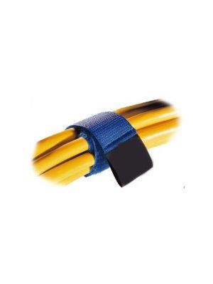Rip-Tie H-21-10-BK