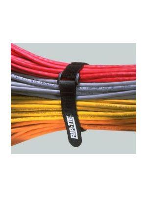 Rip-Tie K-18-E20-BK