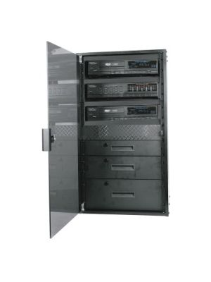 Middle Atlantic RK-GD12 Rack Door