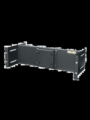 Middle Atlantic RM-LCD-PNLV Fixed Vesa LCD Rackmount (3 RU)