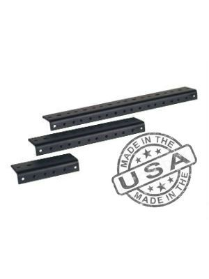 RUI SRR-8 Rack Rail