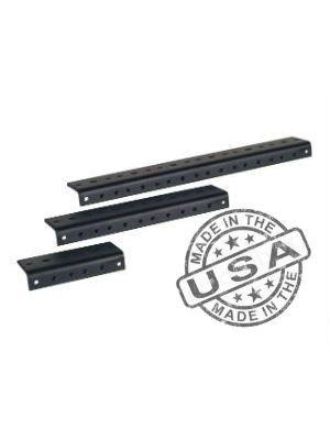 RUI SRR-4 Rack Rail