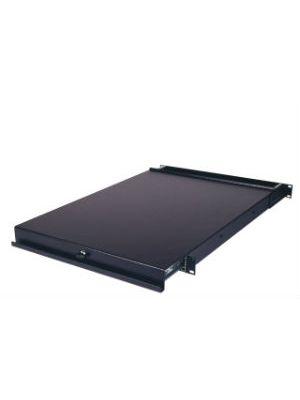RUI SSSD Sliding Shelf