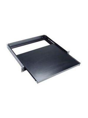 RUI SSSL Sliding Shelf