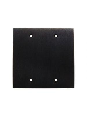 RUI WPB-2G Wall Plate