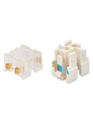 Belden RVUCOEW-B50 REVConnect Cores (50 Pack)
