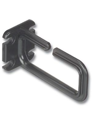 Siemon S143 Cable Hanger