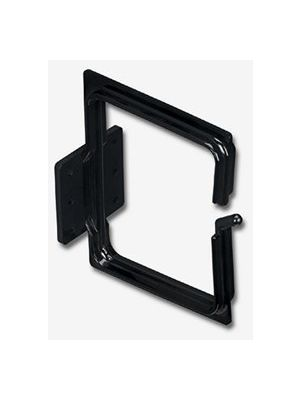 Siemon S146 Cable Hanger