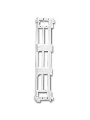 Siemon SB6 Stand-Off Bracket For S66 Blocks