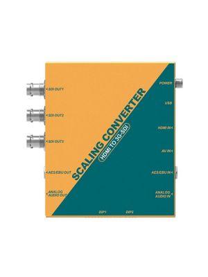 Lilliput SC2031 HDMI/AV To 3G-SDI Scaling Converter