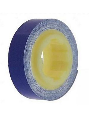 3M SDR-BL ScotchCode Wire Marker Tape Refill Roll (Blue)