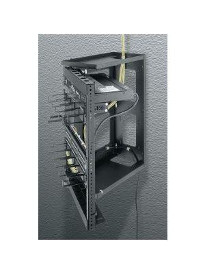 Middle Atlantic SGR-12-12 Swing Gate Rack