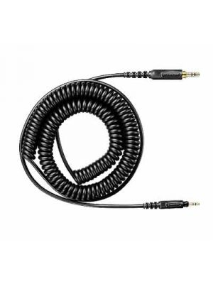 Shure Replacement Headphone Cable (Coiled)